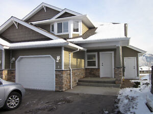 Beautiful Town House for Rent in Batchelor Heights - RENTED!