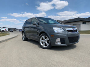 2008 Saturn Vue Red Line, AWD, only 126k