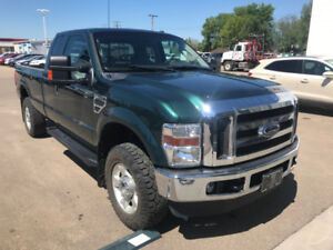 2009 F350 for sale