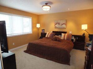 3 Bedroom Executive 2-Storey Home Kitchener / Waterloo Kitchener Area image 9