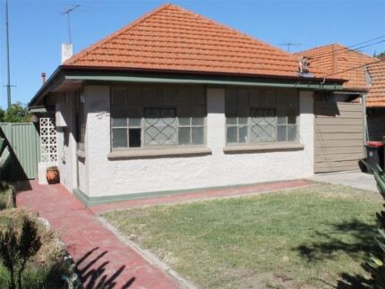 POSITION AND CONVENIENCE DOES NOT GET ANY BETTER THAN THIS! Belfield Canterbury Area Preview