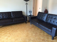Moving Sale - New Condition Furniture