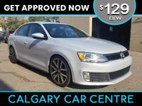2012 VW Jetta $129B/W TEXT US FOR EASY FINANCING! 587-500-0471