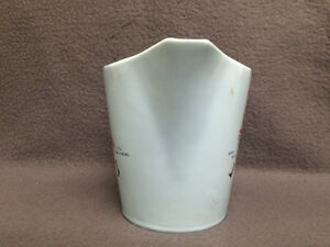 Collectible Antique Johnny Walker Wade Pitcher London Ontario image 3