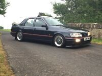 BBS RS 15inch 4x108 & 4x100 fitment, brand new wheels ( 306 sierra rover civic vauxhall corsa )