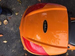 Ebike For Sale!!!! Belleville Belleville Area image 3