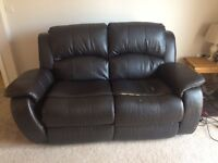 Used sofa for free