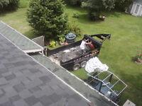 Rénovation et réparation de toiture de tous genres
