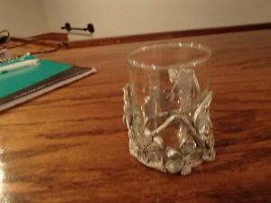 Humming Bird Candle Holder Sarnia Sarnia Area image 4