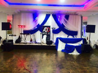 PA SYSTEM AND PROJECTOR RENTALS WITH SETUP AND DELIVERY SERVICES