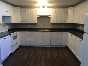 2 Bedroom Apartment in Corner Brook