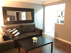 2 Bedroom Unit-Recently Renovated-October 1st