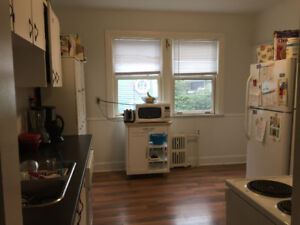 Summer Sublet - Pay 3 months get last month free!!!
