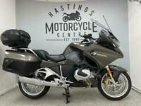 BMW R 1250 RT LE ABS / R1250 / 1250cc Touring Motorcycle