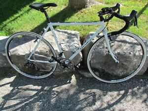 Gardin Road Bike