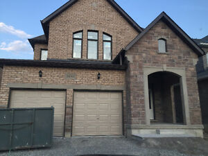 New 4 Bedroom House in West Ridge Available for Rent October 1st