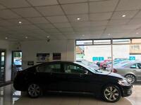 Lexus GS 450H 3.5 V6 SE AUTO