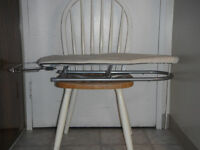 Ironing Board only $5