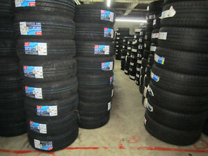 Michelin Tire Sale at the House of Tires