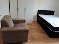 Ensuite Room to Rent In a Brand New House Barking IG11 7QR ==ALL BILLS INCLUDED==