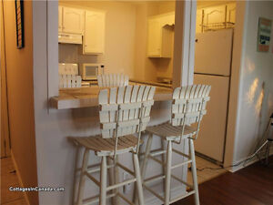 SHORT TERM FURNISHED RENTAL AVAIL IN CRYSTAL BEACH