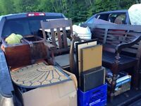 YARD SALE - EVERYTHING MUST GO - HOUSE OF FURNITURE AND DECOR