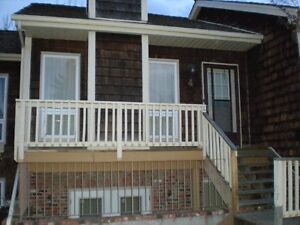 Spacious Townhouse in Sherwood Park