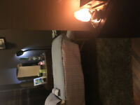 NEVAEH Massage Therapy & Spa Treatments