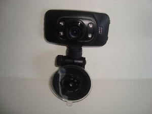 Dash cam Kitchener / Waterloo Kitchener Area image 2