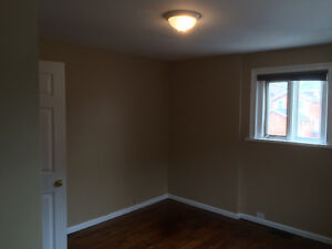 Beautiful Condo Available in East Hill Belleville Belleville Area image 4