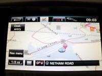 2013 JAGUAR XF 2.2d [200] Sport 4dr Auto