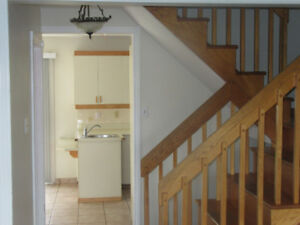 bella maison a louer a boisbriand house for rent