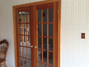 Door 26x80 local deals on windows doors trim in for 18x80 door