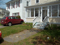 House rental in St. Andrews, NB for late August 2015