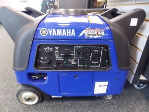 Yamaha 3000W Inverter for only 1599.95!!!!