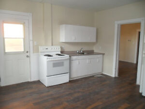 Spacious Bachelor Apt.in completely renovated Building!
