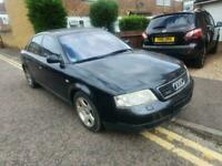 Used Left Hand Drive For Sale In London Used Cars Gumtree
