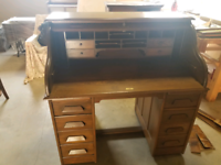 Professional furniture restoration?