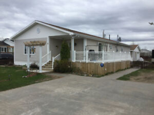 For Sale: 4 Chaulk Street, Happy Valley - Goose Bay, NL
