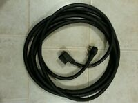 25Ft RV 30amp Electrical Extension Cord $45