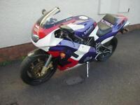 BIMOTA DB2 DUCATI MOTOR