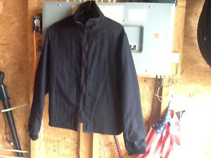 Men's and women's motorcycle outer wear Kitchener / Waterloo Kitchener Area image 5