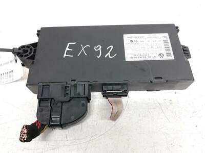 BMW 3 Series E90 2008 To 2014 ECU Ignition Control Module+WARRANTY