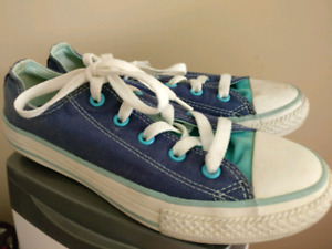 Converse All Star casual shoes