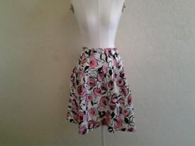Retro /vintage skirt