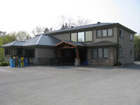 Office for Rent - Innisfil