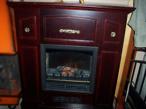 fireplace buy sell items tickets or tech in new