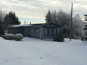 Mobile Home for Rent Edmonton Edmonton Area image 2