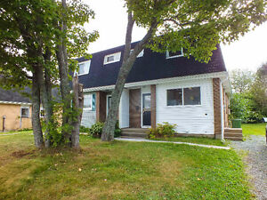 DARTMOUTH - PRICE DROP - Book your personal viewing today!