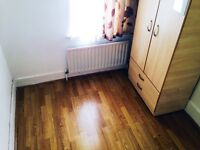 Single Room, Zone 4, Free WIFI & Cleaning included *Must See!*